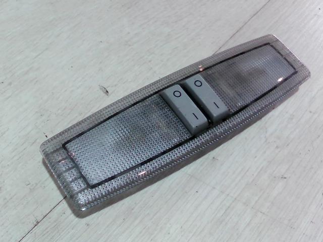 OPEL VECTRA C 01-05 Beltér világítás bontott alkatrész