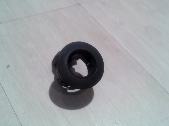 RENAULT MEGANE 95-99 Immobiliser gyűrű bontott alkatrész
