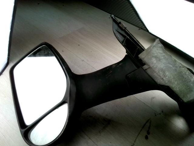FORD TRANSIT 99-06 Bal visszapillantó tükör elektromos bontott alkatrész