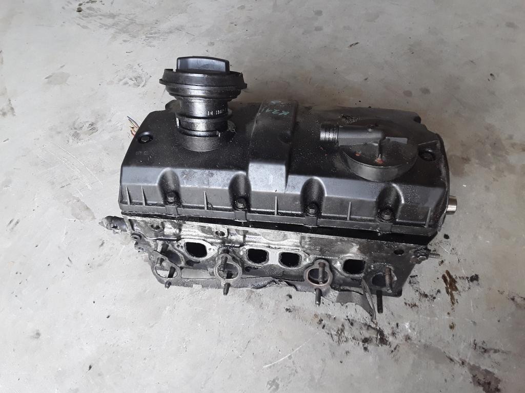 VW GOLF IV. Hengerfej, bontott alkatrész