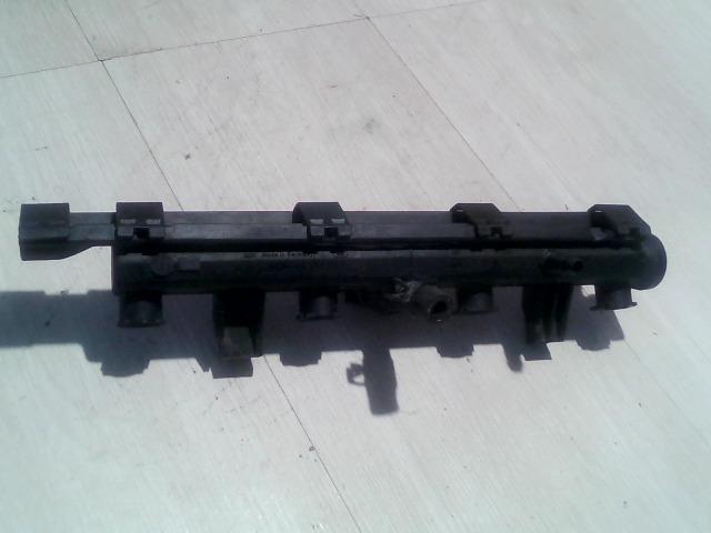 SEAT IBIZA 99- Injektor befecskendező híd  bontott alkatrész