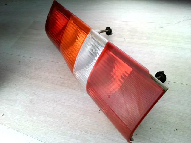 FORD TRANSIT 99-06 Bal hátsó lámpa bontott alkatrész