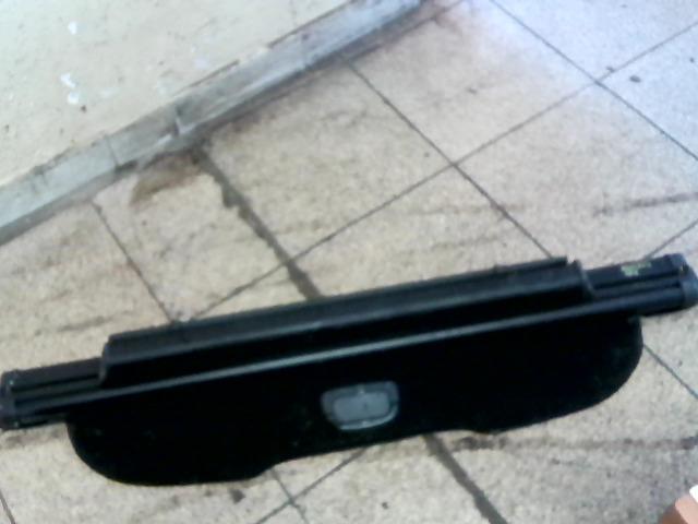 ALFA ROMEO 156 97-03 Csomagtér roló  bontott alkatrész