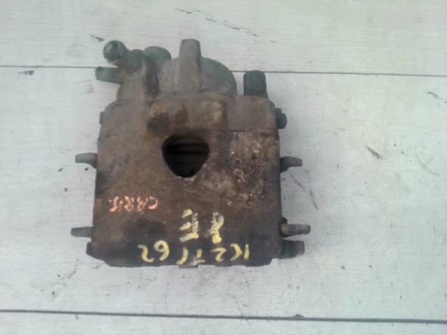 MITSUBISHI CARISMA 95.05-99.07 Jobb első féknyereg munkahengerrel bontott alkatrész