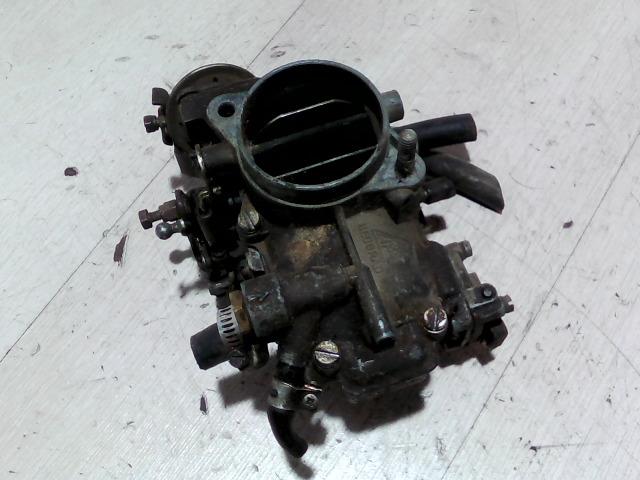 ZASTAVA 1100 Karburátor bontott alkatrész
