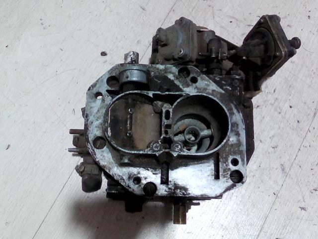 PEUGEOT 205 Karburátor bontott alkatrész