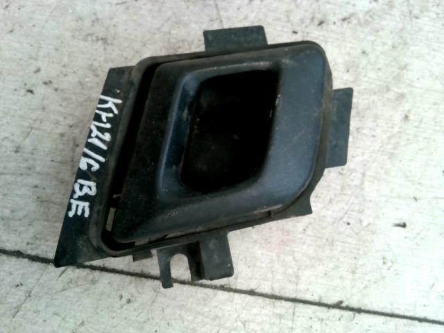 SEAT CORDOBA 93-99 Bal első belső kilincs bontott alkatrész