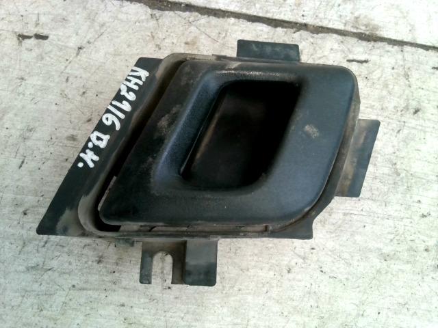 SEAT CORDOBA 93-99 Bal hátsó belső kilincs bontott alkatrész