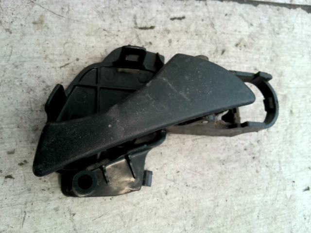 DAEWOO NUBIRA 99-03 Jobb hátsó belső kilincs bontott alkatrész