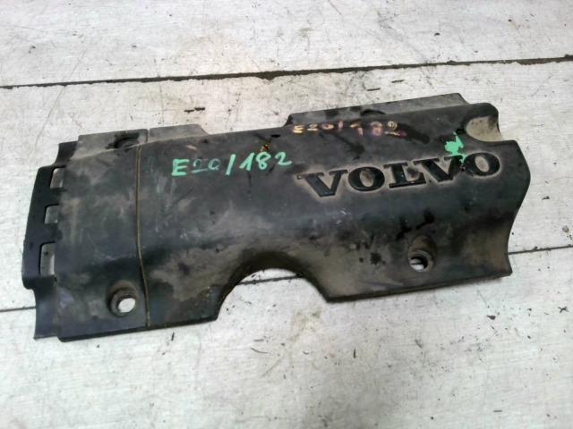 VOLVO V40 Felső motorburkolat bontott alkatrész