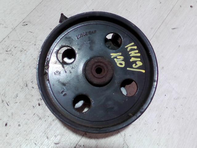 CHRYSLER VOYAGER 05.01- Kormány szervó  szivattyú hidraulikus bontott alkatrész