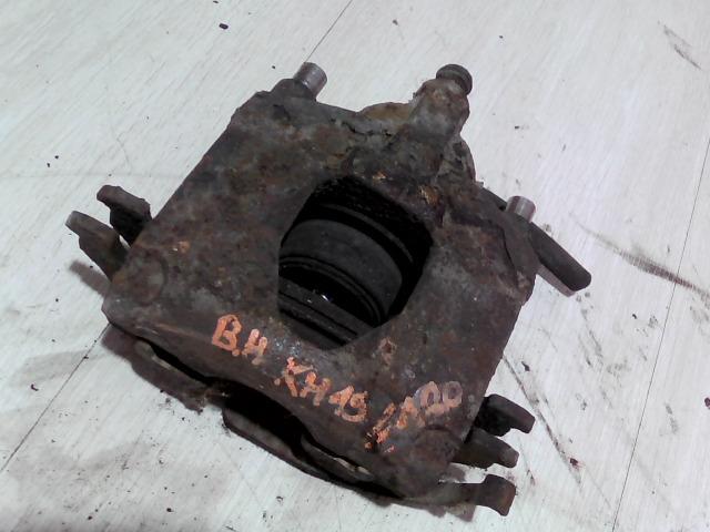 CHRYSLER VOYAGER 05.01- Bal hátsó féknyereg munkahengerrel bontott alkatrész