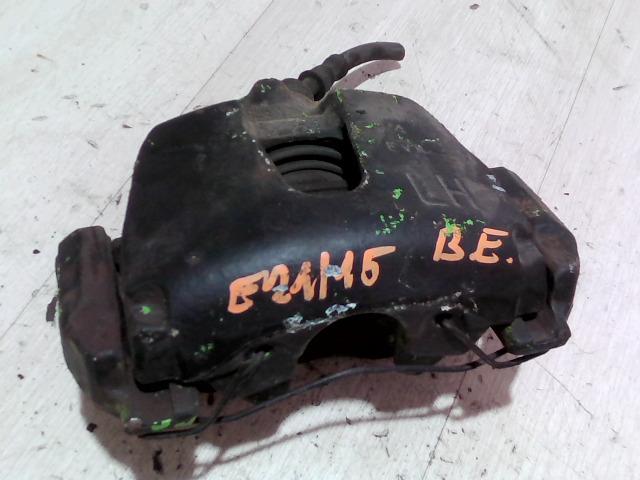 FORD FOCUS 04- Bal első féknyereg munkahengerrel bontott alkatrész