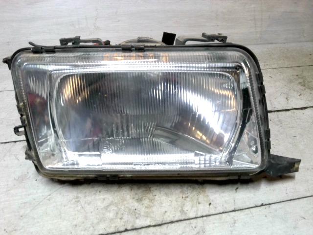 AUDI 80 91-94 Jobb fényszóró  bontott alkatrész