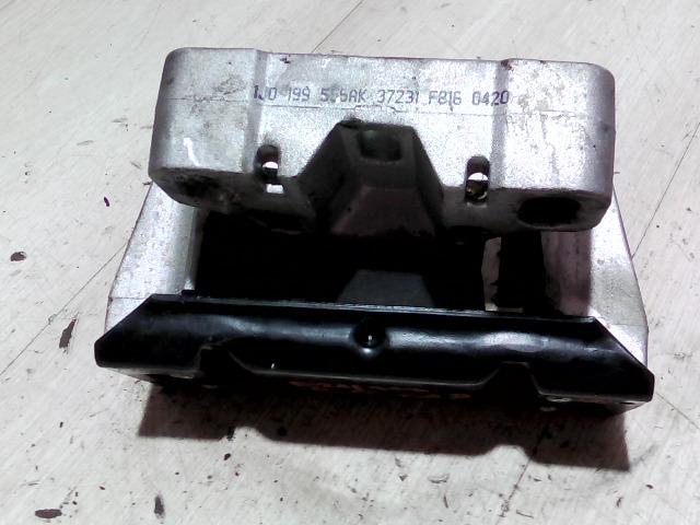 SKODA OCTAVIA 97-00 Motortartó bak bontott alkatrész
