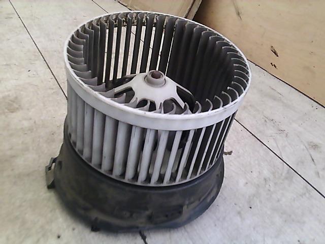CITROEN C5 05- Fűtőmotor bontott alkatrész