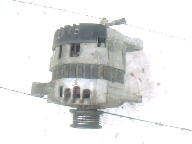 DAEWOO LANOS -01 Generátor bontott alkatrész