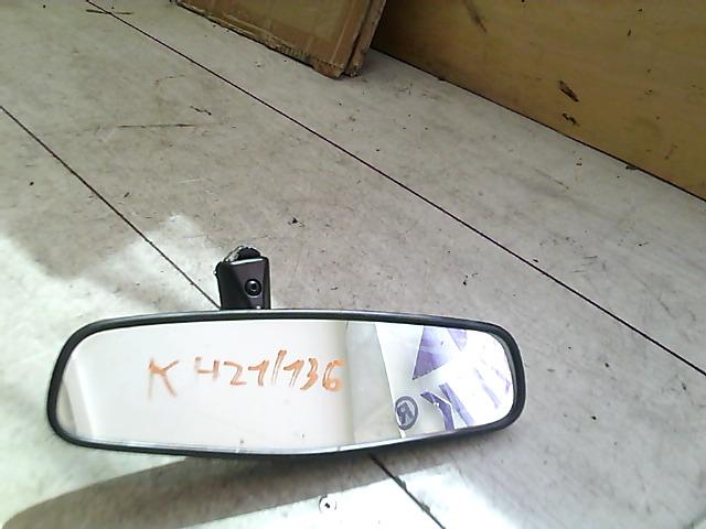 OPEL Astra J/2 2012.09 - Belső visszapillantó tükör bontott alkatrész