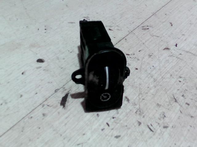 FORD MONDEO 96-00 Műszerfal fényerő szabályzó kapcsoló bontott alkatrész