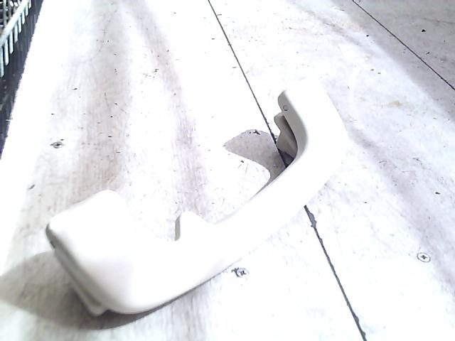 C4 2008.10.01-2010.09.30 Bontott Bal hátsó kapaszkodó Alkatrész