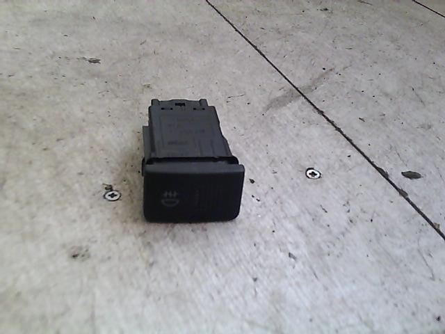 HONDA Accord 1998.11.01-2003.01.31 Ködlámpa kapcsoló hátsó bontott alkatrész
