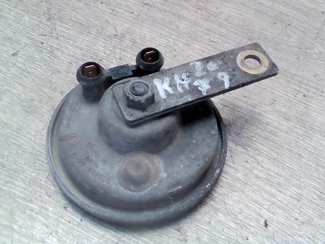 ASTRA F 91-94 Bontott Kürt Duda Alkatrész