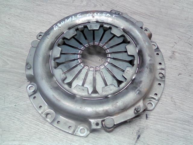 ACCENT 97-00 Bontott Kuplung szerkezet Alkatrész