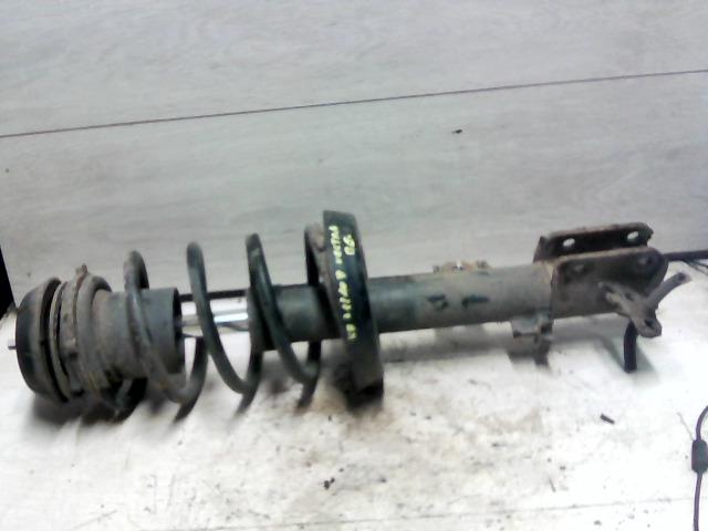 OPEL VECTRA B 99-01 Bal első lengécsillapító bontott alkatrész