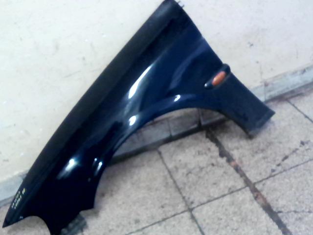 OPEL VECTRA B 99-01 Bal első sárvédő bontott alkatrész