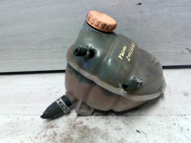 VECTRA B 99-01 Bontott Kiegyenlítő tartály Alkatrész