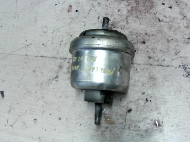 OPEL VECTRA B 99-01 Motortartó bak bontott alkatrész