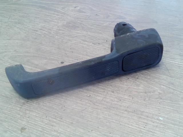 FIAT UNO 89-94 Jobb hátsó külső kilincs bontott alkatrész