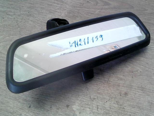BMW E36 89-00 Belső visszapillantó tükör bontott alkatrész