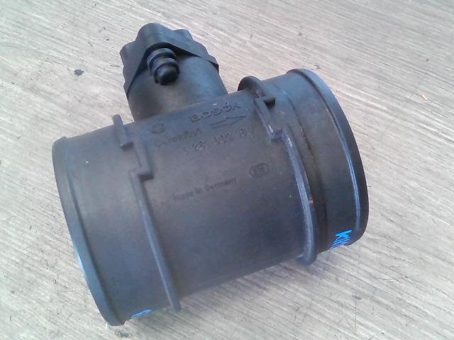 OPEL VECTRA B 99-01 Légtömegmérő  bontott alkatrész