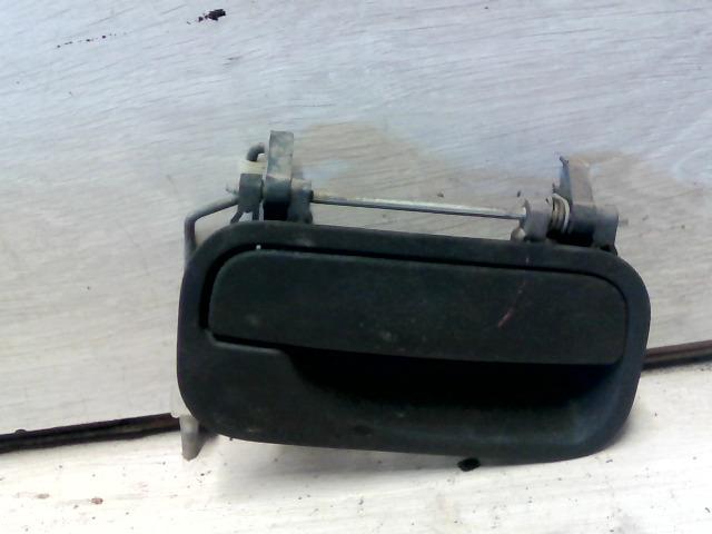 OPEL VECTRA B 99-01 Jobb első külső kilincs  bontott alkatrész