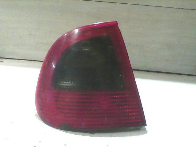 SEAT CORDOBA 93-99 Bal hátsó lámpa bontott alkatrész