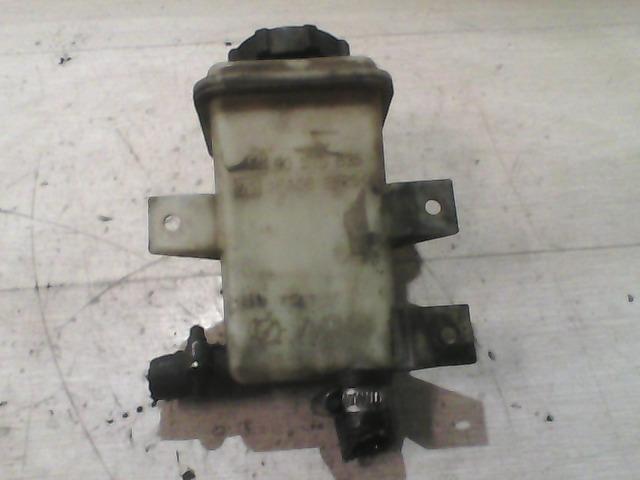 OPEL VECTRA B 99-01 Szervóolaj tartály bontott alkatrész