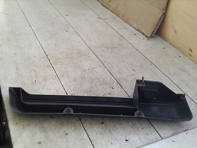 RENAULT CLIO 90-96 Bal első ablakemelő kapcsoló bontott alkatrész