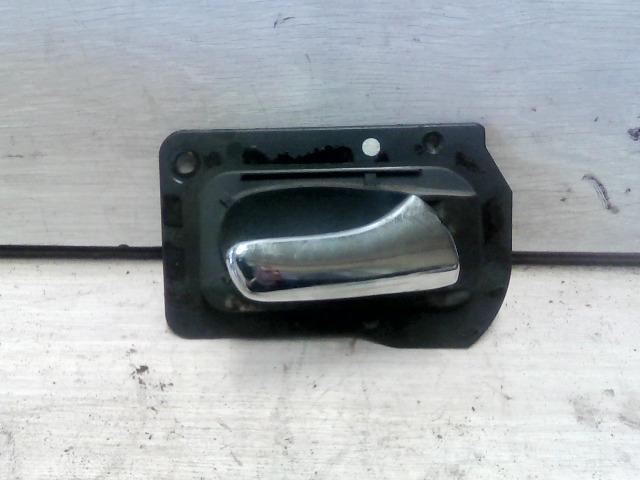 OPEL VECTRA B 99-01 Jobb első belső kilincs bontott alkatrész