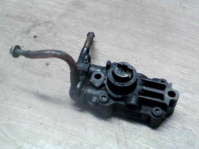 MERCEDES VITO 96- üzemanyag szivattyú bontott alkatrész