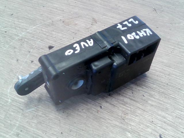 CHEVROLET AVEO T250/255 06.01-11.12 Fűtésszabályzó zsalu állító motor bontott alkatrész