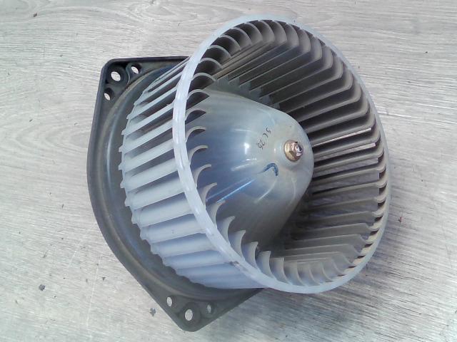 CHEVROLET AVEO T250/255 06.01-11.12 Fűtőmotor bontott alkatrész