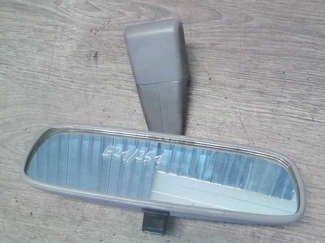 TOYOTA COROLLA 97.05-99.09 Belső visszapillantó tükör bontott alkatrész