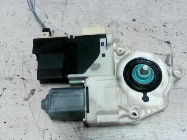 CITROEN C4 2004.11.01-2008.08.01 Bal első ablakemelő motor bontott alkatrész